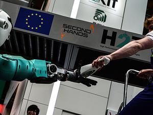 Офисная война: чем грозит автоматизация в бизнесе и почему не надо ее бояться