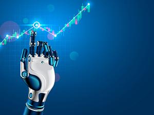 Автоматизация-2020: приоритеты для CIO