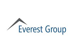 Everest Group называет UiPath лидером RPA рынка