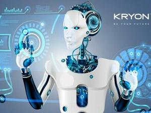 Израильская робототехника на переднем крае борьбы против коронавируса