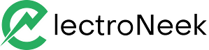 RPA Платформа ElectroNeek