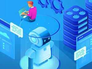 Решение для автоматизации бизнеса от резидента «Сколково» включено в реестр отечественного ПО