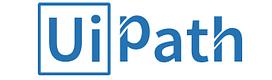 Uipath RPA платформа