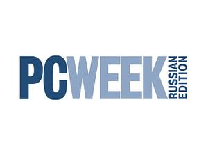RPA разбивает последний камень преткновения на пути к реализации BPM